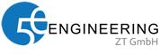 5E Engeneering ZT GmbH