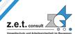 SIGE GmbH - Umwelt- und Arbeitsschutz im Bauwesen