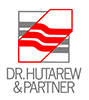 DR. HUTAREW & PARTNER Logo